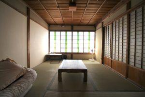 11_宿泊部屋_和室6畳