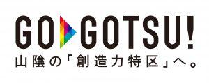 logo_sl_color